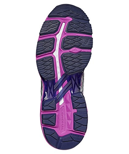 Asics GT 2000 5 Women's Zapatillas para Correr 2A Width - 37
