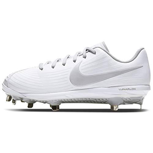 Nike Lunar Hyperdiamond 3 Pro Women's Baseball/Softball...