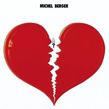 Michel Berger (Remasterisé en 2002)