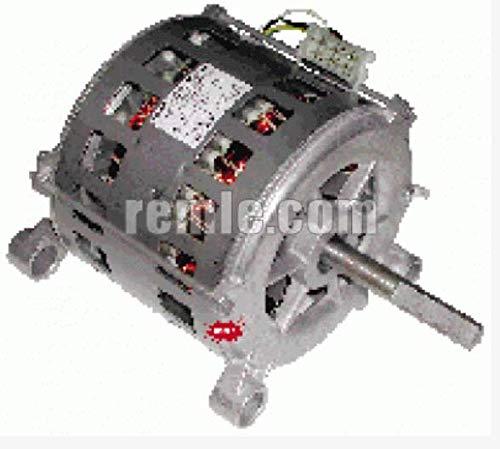 Remle - Motor Lavadora Balay WD1021WH