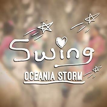 Swing (feat. Whiz)