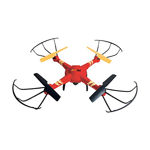 PNJ Drone Super-Fly
