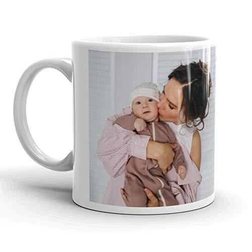 Mug personnalisé avec vos photos