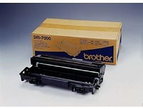 DR-7000 Drum Unit DR-7000 Drum Unit, für HL-1650 / 1670N / HL-5040, DCP-8025D/DN, 20K-Pages