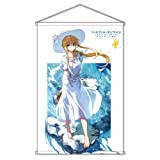 ソードアート・オンライン アリシゼーション B2タペストリー アリス 約H72.8ccm×W51.5cm