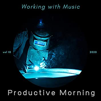 Working with Music 10