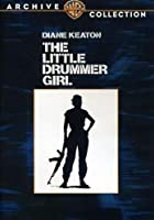 Little Drummer Girl [DVD] [Import]