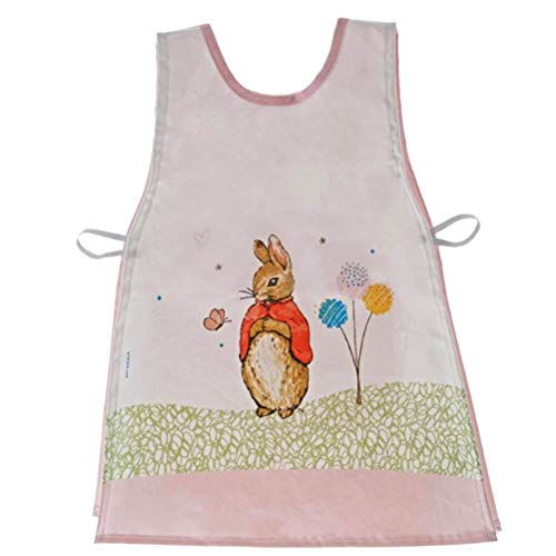 Beatrix Potter A29309 Flopsy Tablier pour Enfant