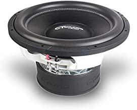 ct sounds 15 inch subwoofer