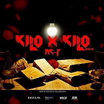 Kilo X Kilo
