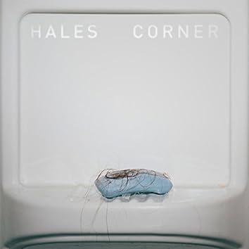 Hales Corner