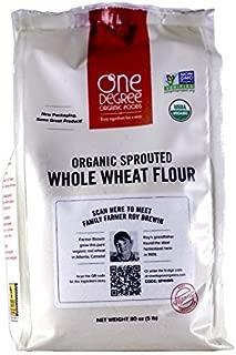 Best einkorn wheat bread whole foods Reviews