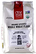 Best the sprouted flour Reviews