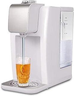 Water cup Cafetière Instant Chaud Petit Distributeur D'Eau Ventilateur Petite Machine À Thé De Bureau Ménage À Chaleur Rap...