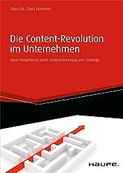 Die Content-Revolution