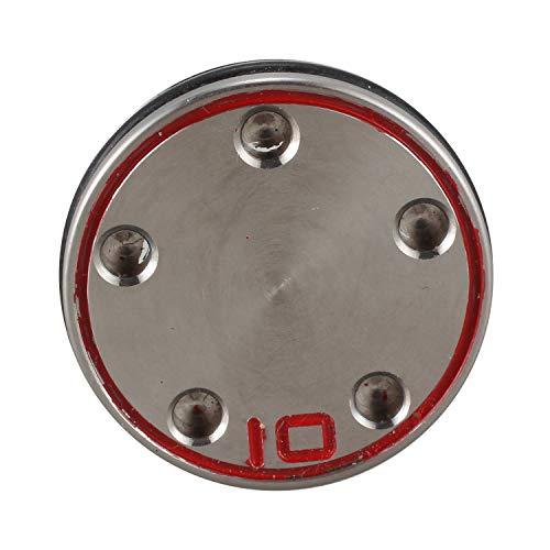 Gaoominy Custom Gewichte für Putter Club ZubehhR 20G