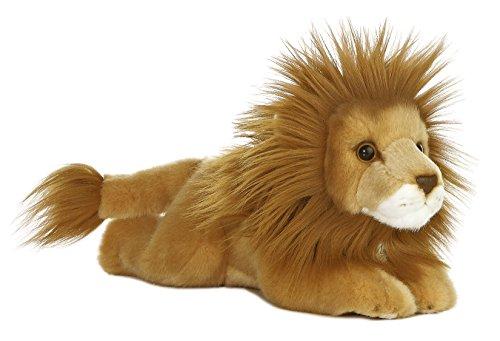 Aurora World Miyoni 11' Lion