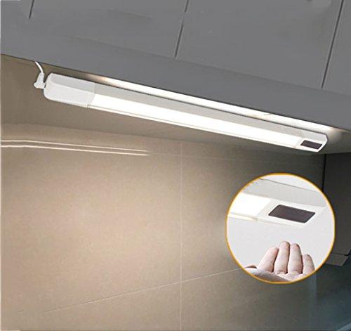 Spiegelschrank beleuchtung Led Infrarot Sensor Lampen Schaufenster Lampen Fenster Lichter Kleiderschrank Licht Waschtisch Lampen Schneidgeschirr Schrank Lichter