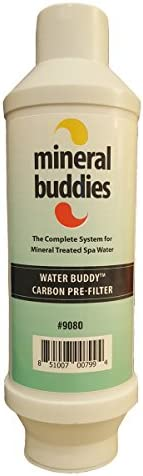 Top 10 Best hot tub pre-filter Reviews