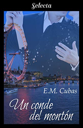 Un conde del montón de E. M. Cubas