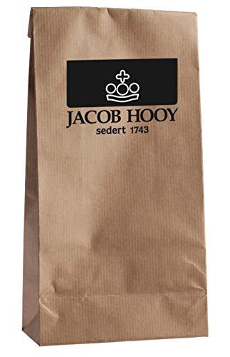 jacob hooy thee kruidvat