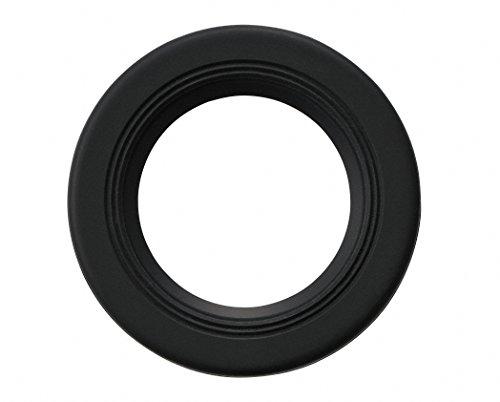 Nikon DK-17 Okularglas
