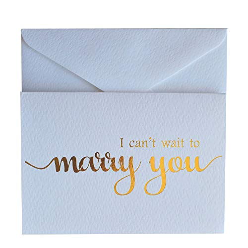 Top 10 card for husband on wedding day for 2020