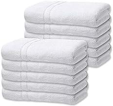 Jogos de toalhas de Banho Santista - Confira Estas Ofertas