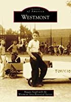 Westmont (Images of America)