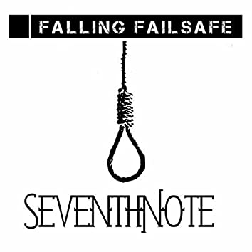 Seventh Note