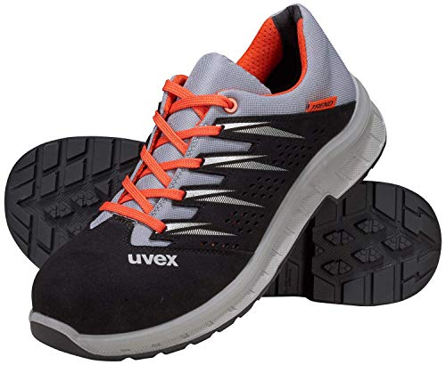 Uvex -   2 Trend Boa -