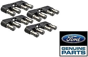Pensacola Fuel Injection 7.3L 6.0L 6.4L Powerstroke Diesel OEM Camshaft Lifter & Guide Kit (3465)