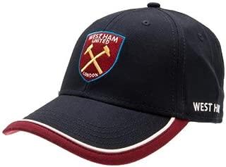 Mejor West Ham Merchandise de 2020 - Mejor valorados y revisados