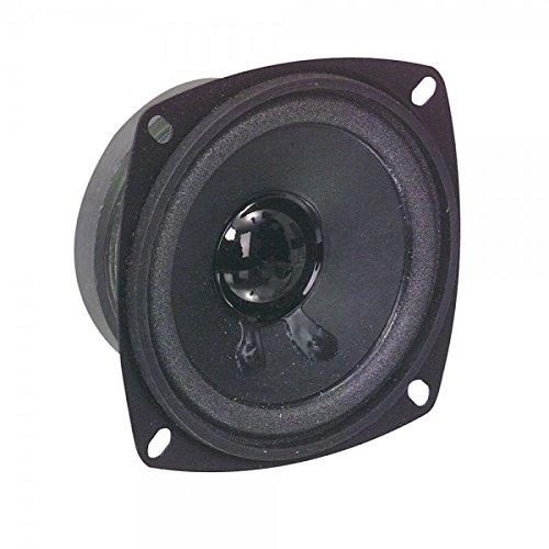 Lautsprecher einbaulautsprecher für Makita Baustellenradio BMR 100 102 / DMR 102 104 105