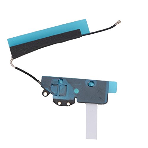 #N/A Cable De Antena WiFi Flex De Repuesto para iPad 2
