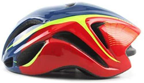 Ultralight fietshelm Aerodynamics Road Race Fietsen Fietshelm Adult Protective Equipment Aero Fietshelmen Vrouwen Tops Beveiliging,B