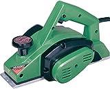 Hikoki P20SA2UAZ - Cepillo eléctrico para madera, 720 W