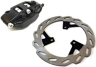 Suchergebnis Auf Für Motorrad Bremsscheiben 4 Sterne Mehr Bremsscheiben Bremsen Auto Motorrad
