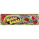 Hubba Bubba Max Strawberry Watermelon,...