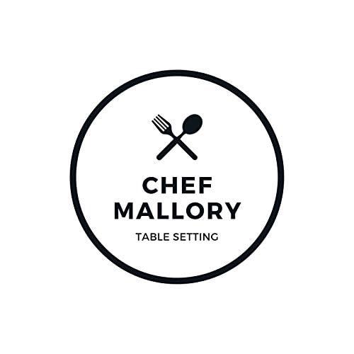 Chef Mallory