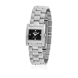 Orient Reloj 88464