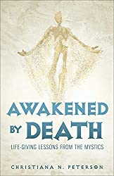 Awakened by Death