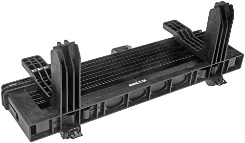 Price comparison product image Dorman 918-294 Transmission Oil Cooler Assembly for Select Chevrolet / GMC Models