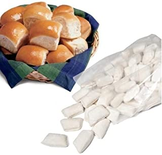 Bridgford Foods Old South Sweet Dinner Roll, 1 Ounce -- 240 per case.