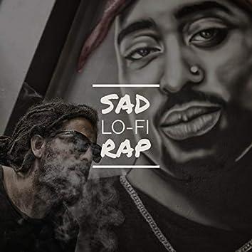 Sad Lo-Fi Rap