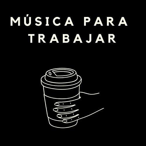 Musica para