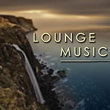 Lounge Music Radio Tunes - Dinner Playlist