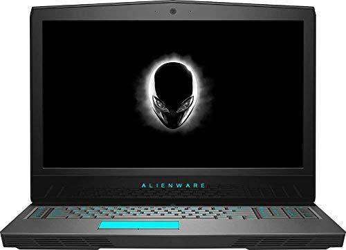 Compare Alienware 15R4 (1541665489) vs other laptops