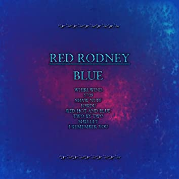 Blue (Remastered)