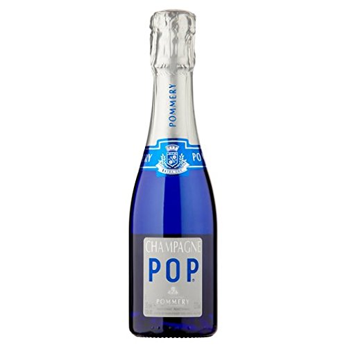 Pommery POP NV 20cl